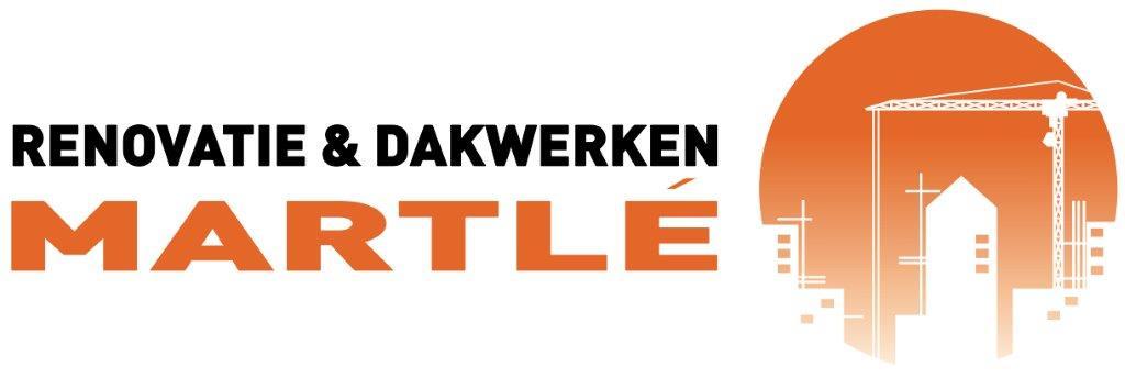 Logo Martle