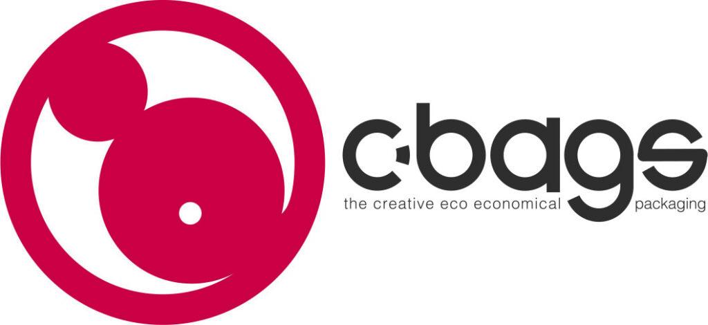Logo Cbags