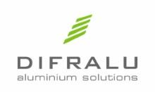 Logo Difralu